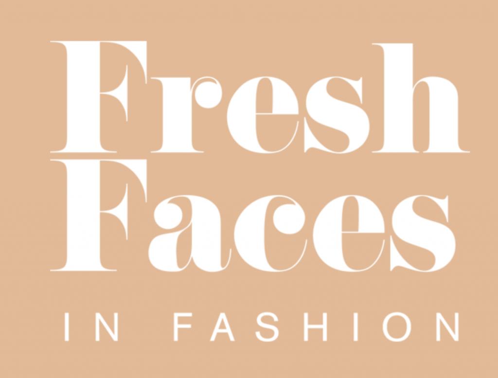 Gen Art Fresh Faces in Fashion returns to LA