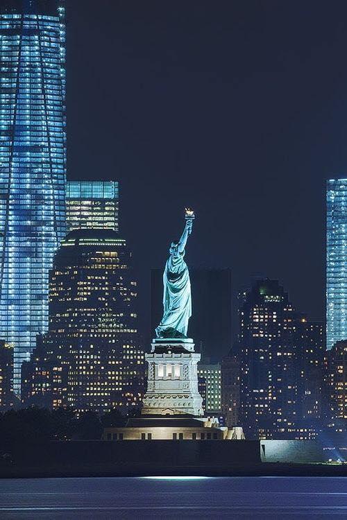 Amsterdam Denim Days to debut New York edition