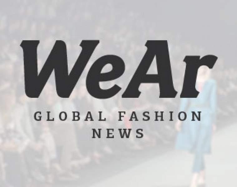 European Shoeshow fair cancelled