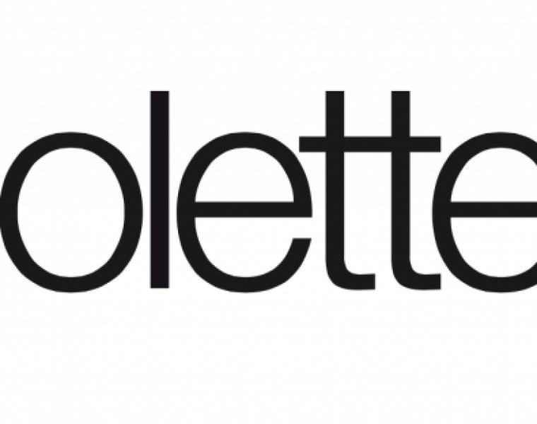 Colette to close Paris concept store in December