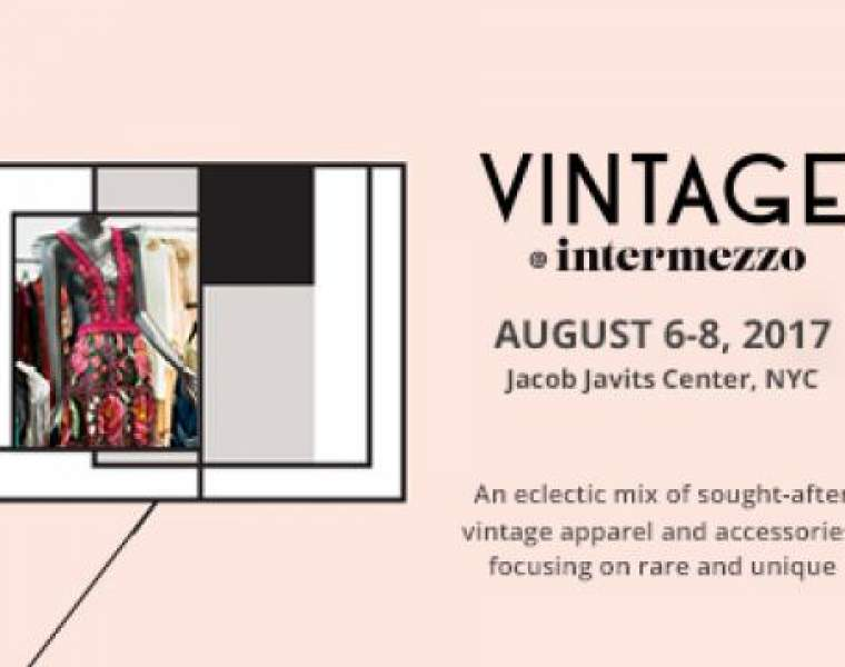 VINTAGE@Intermezzo opens doors to consumers