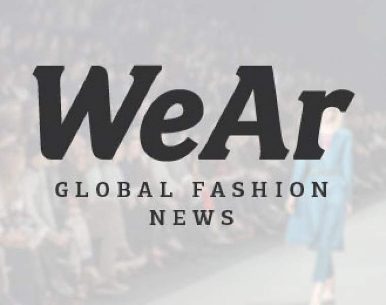 UBM Fashion x Delivering Good collaborate to secure donations