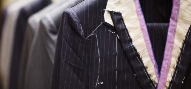 Savile Row's biggest tailor, Cad & The Dandy, buy Götrich, Scandinavia's oldest tailoring house