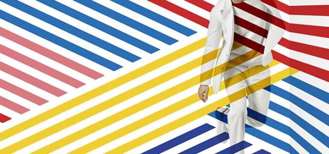 Pitti Uomo 94 upcoming edition