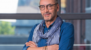 GIADA S.P.A. announces a licence agreement to produce and distribute a  premium denim line for vilebrequin