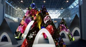UBM Fashion to launch new seasonal show: [pre]COTERIE