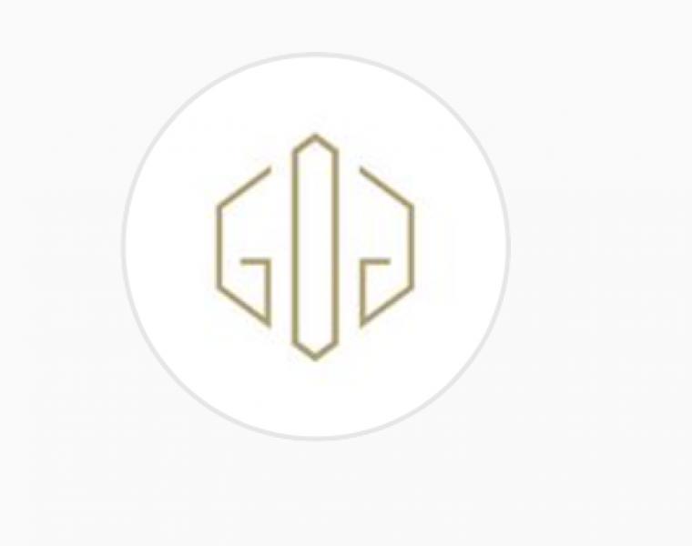 Golden Goose Deluxe Brand celebrated