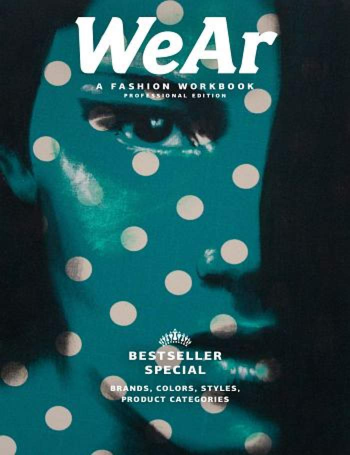 WeAr global magazine issue 56