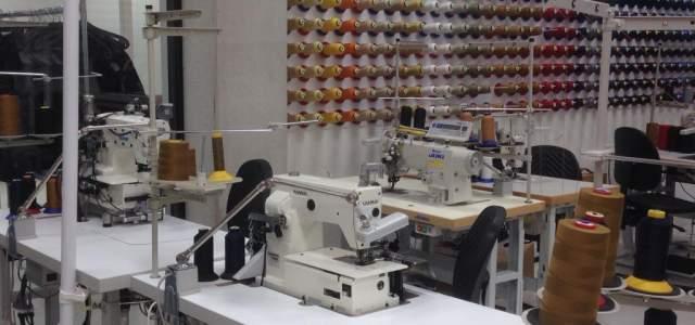 Tommy Hilfiger denim lab: a focus on denim design testing and sustainability