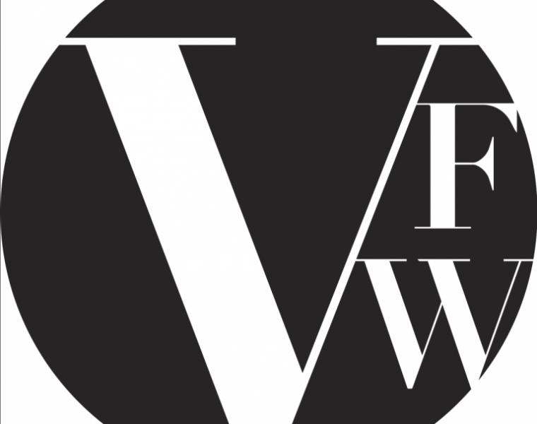 Vancouver Fashion Week F/W 19