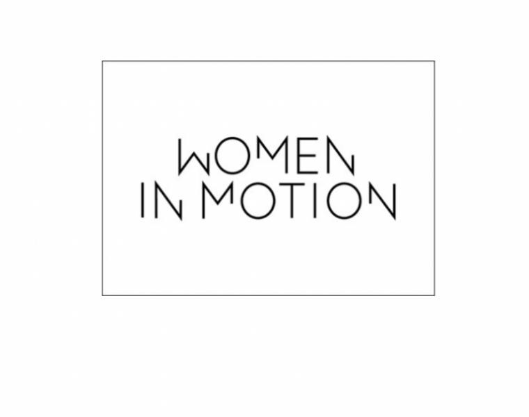 Women In Motion program by Kering launch new book: Great Women Artists