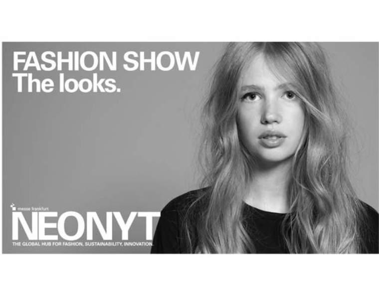 NEONYT Fashion Show AW 20/21