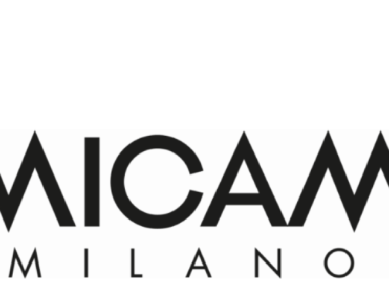 MICAM X: initiatives and meetings touching on sustainability and innovation