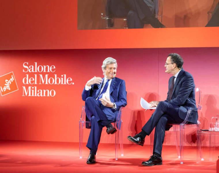 Milan Design Week to be postponed from April to June 2020