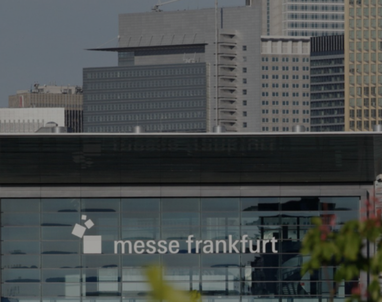 Messe Frankfurt's upcoming Shanghai textile fairs in March to be postponed