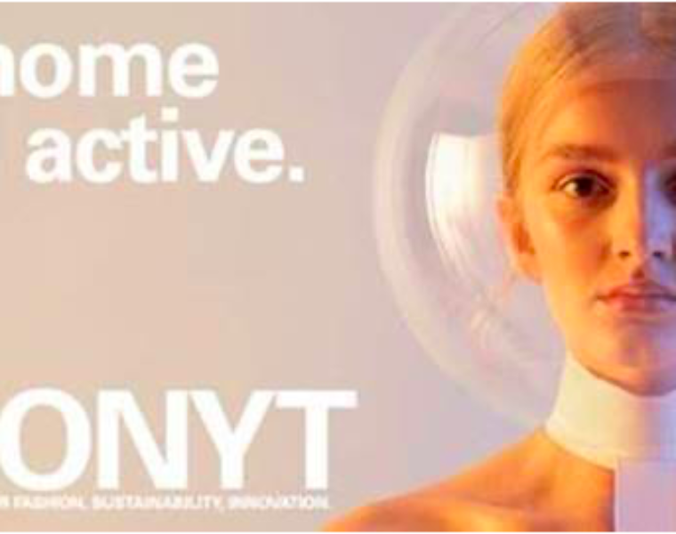 Covid-19 affects Neonyt and Berlin Fashion Week