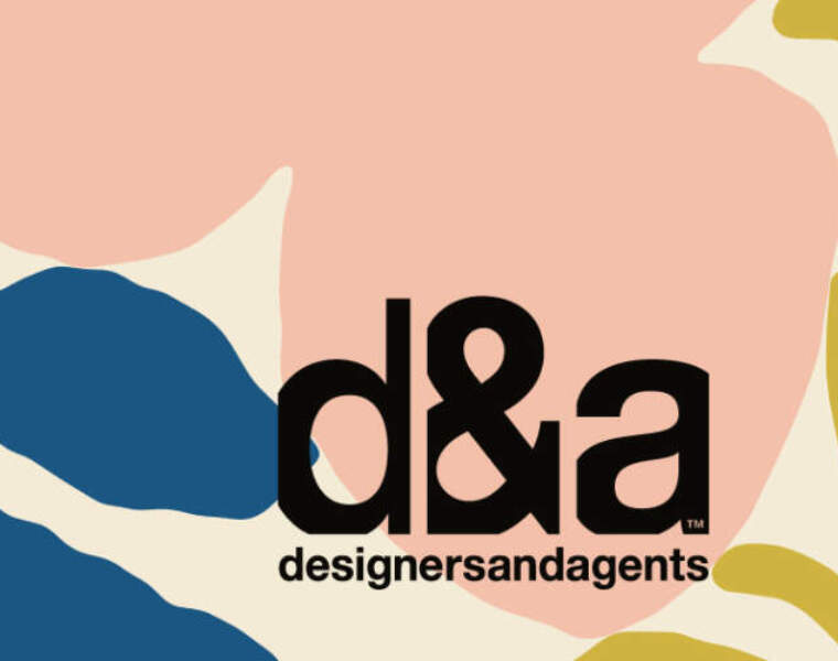 Designers & Agents Show to go digital