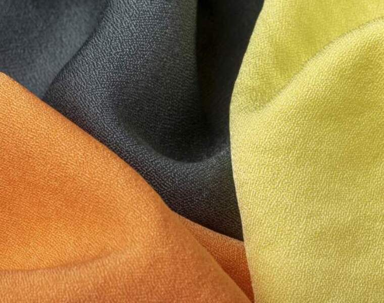 Eastman Naia and DuPont Biomaterials collaborate to launch new sustainable fabric collection