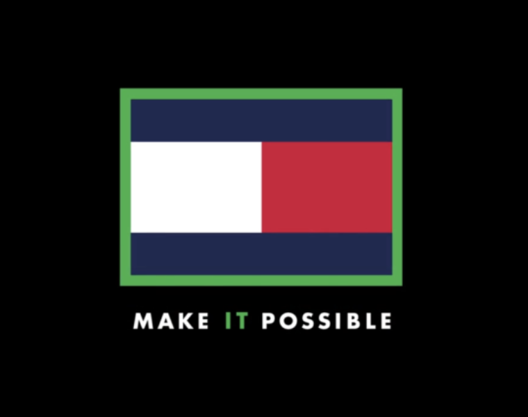 Tommy Hilfiger accelerates sustainability journey with new program