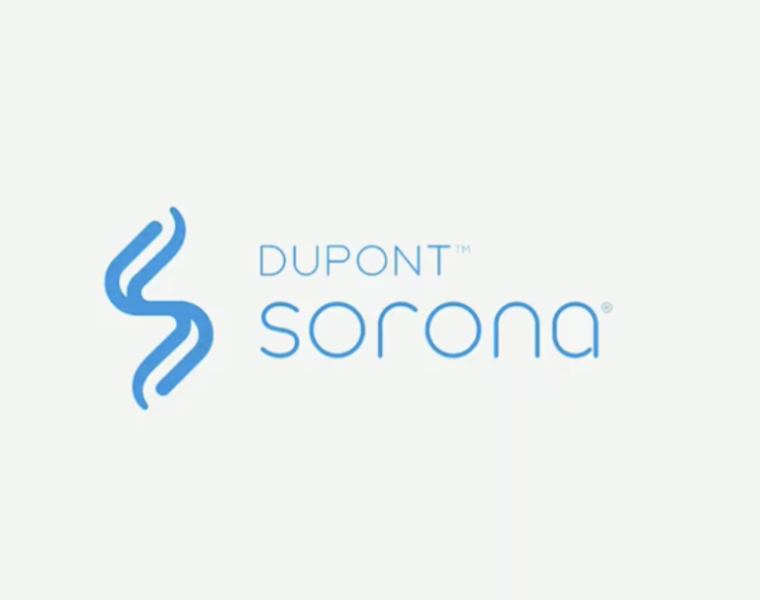 Sorona celebrates 20th Anniversary of First Commercial Run