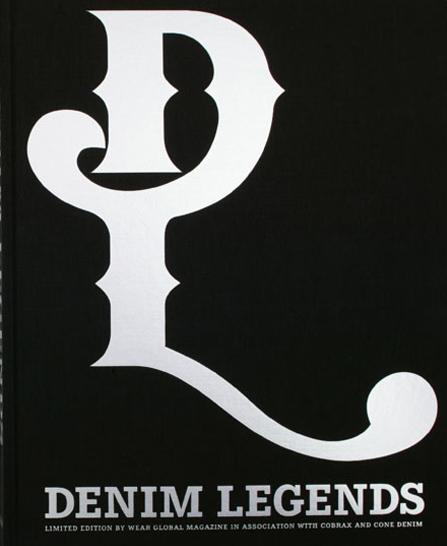 Denim Legends