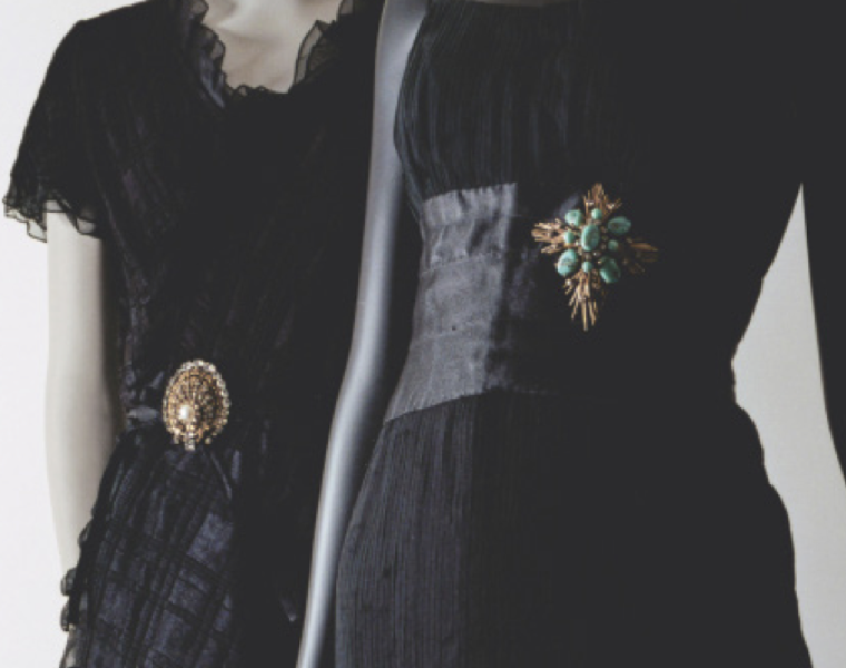 Gabrielle Chanel exhibition to take place at the City of Paris Fashion Museum