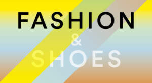 Gallery Fashion & Shoes prepares for January 2021 edition