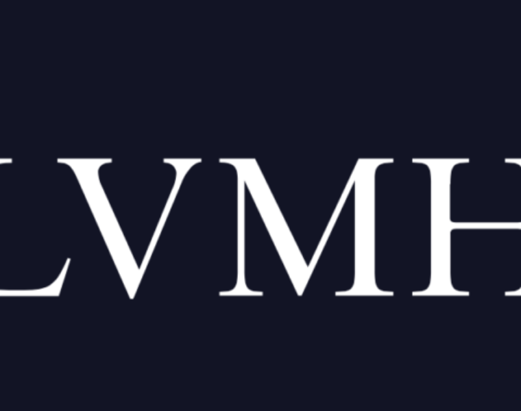 LVMH and Tiffany & Co conclude an agreement with modified terms