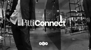 Pitti Immagine Uomo cancels physical events