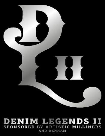 Denim Legends Part II