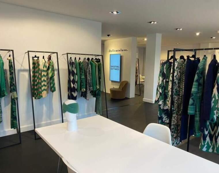 Düsseldorf Fashion Days 2021 going ahead this month