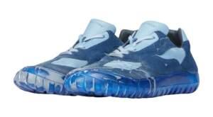 Sneakers Unboxed: Studio to Street exhibition