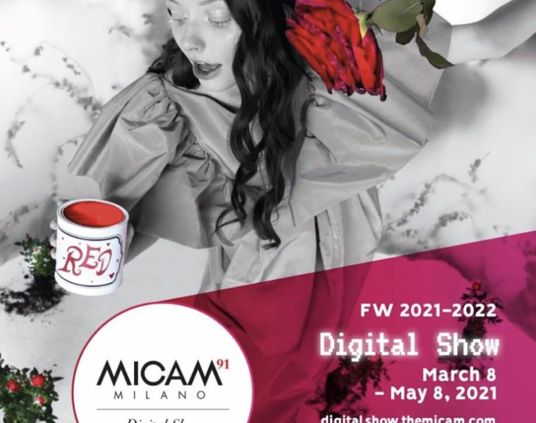 MICAM Milano returns with Digital Show