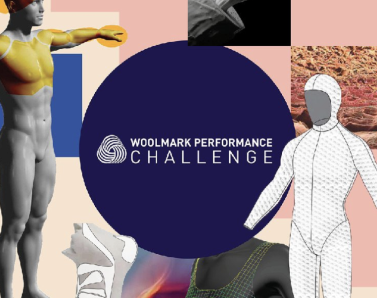 The Woolmark Company announces winners of Performance Challenge