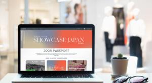 Joor partners with Jetro to present 'Showcase Japan'