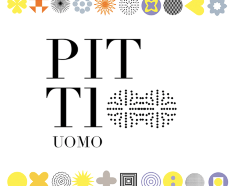 Theme of Pitti Immagine trade shows upcoming edition