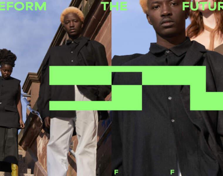 Frankfurt Fashion Week launches digital FFW STUDIO
