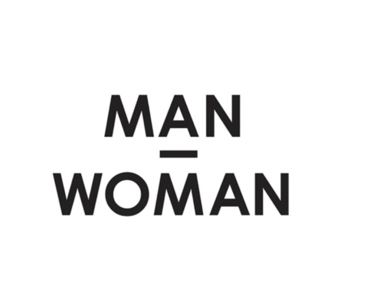 MAN/WOMAN & Revolver trade shows