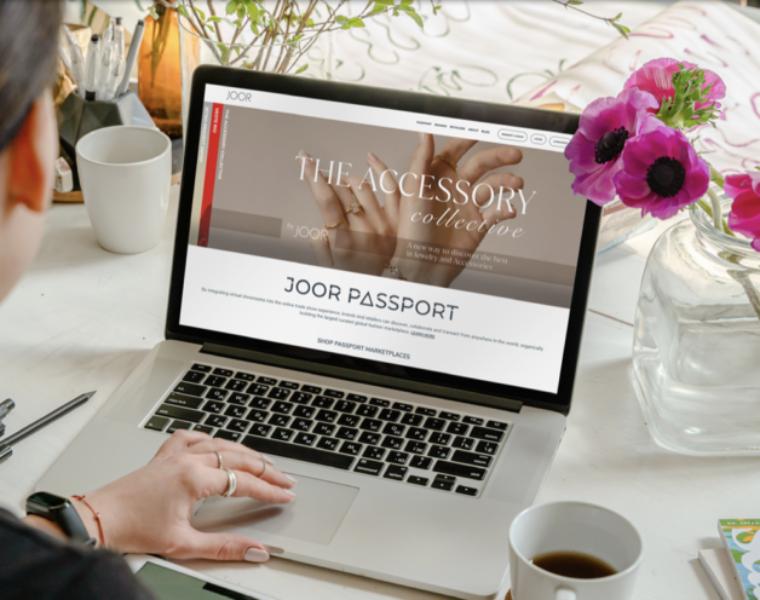 Joor conducts brands & buyers summer survey