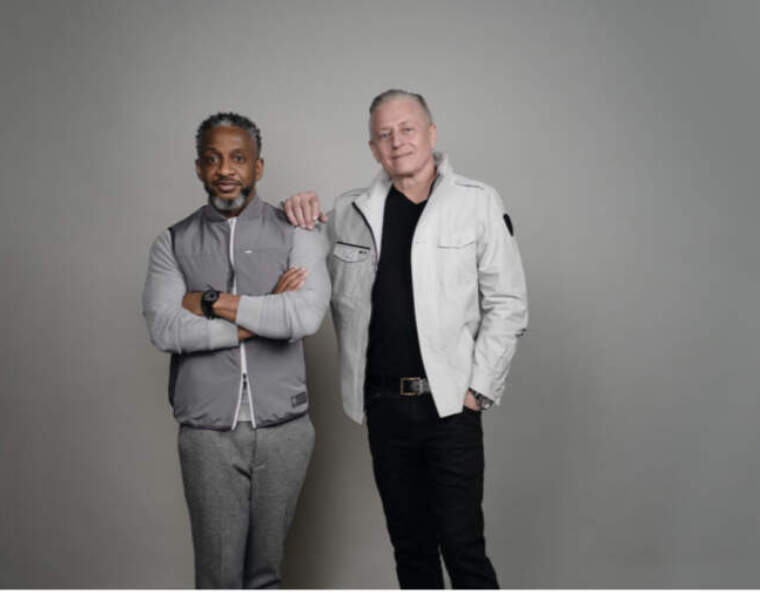 NOBIS introduces Michael Kerr as new Design Director