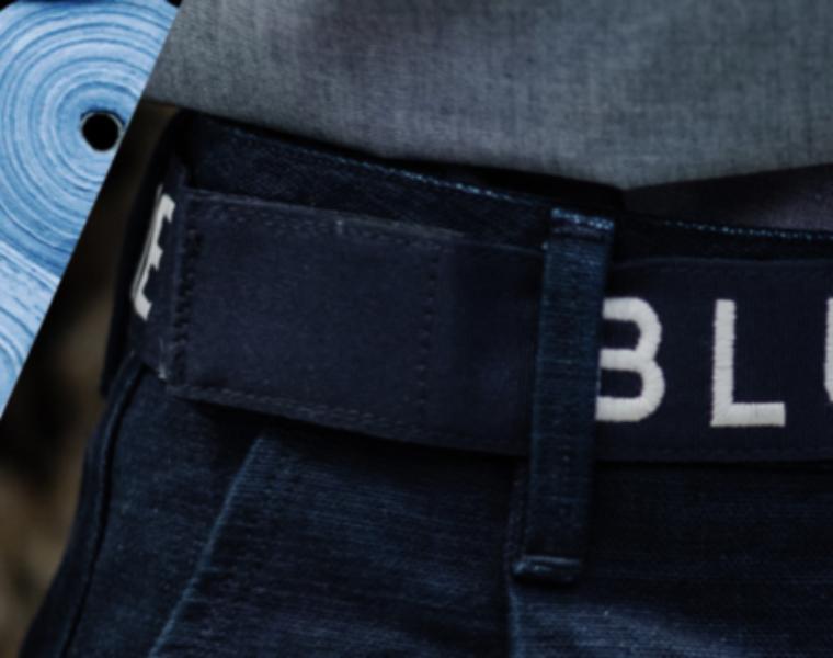 Munich Fabric Start & Bluezone upcoming edition