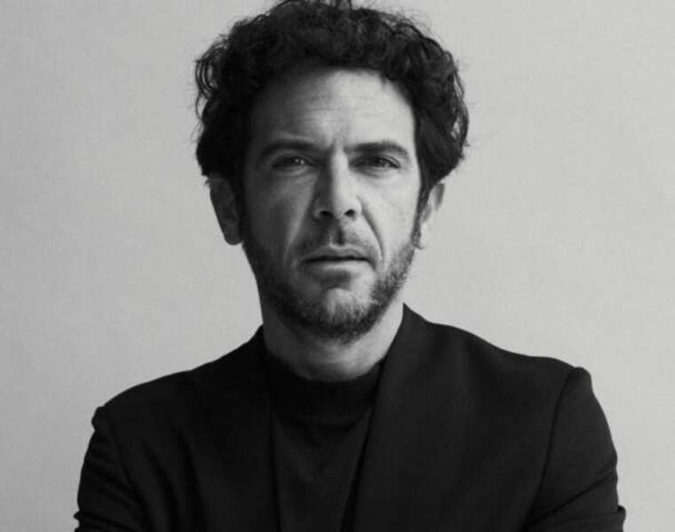 Kenzo appoints Sylvain Blanc as new CEO