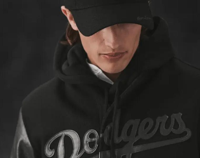 Ralph Lauren prolongs partnership with Major League Baseball